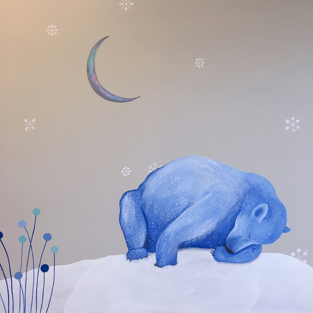RachelStone-Mural-ByronHospital-PaediatricGym-5.jpg
