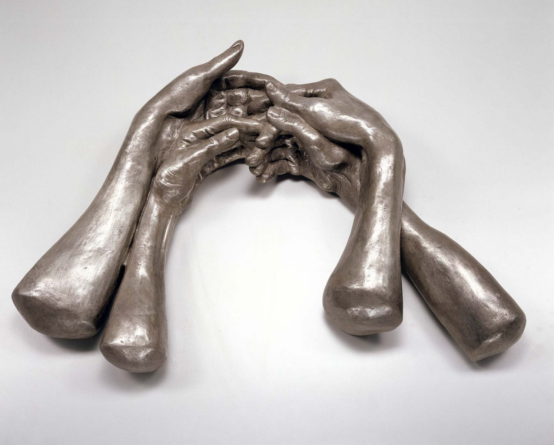 LouiseBourgeois-Art-ModeArte.jpg