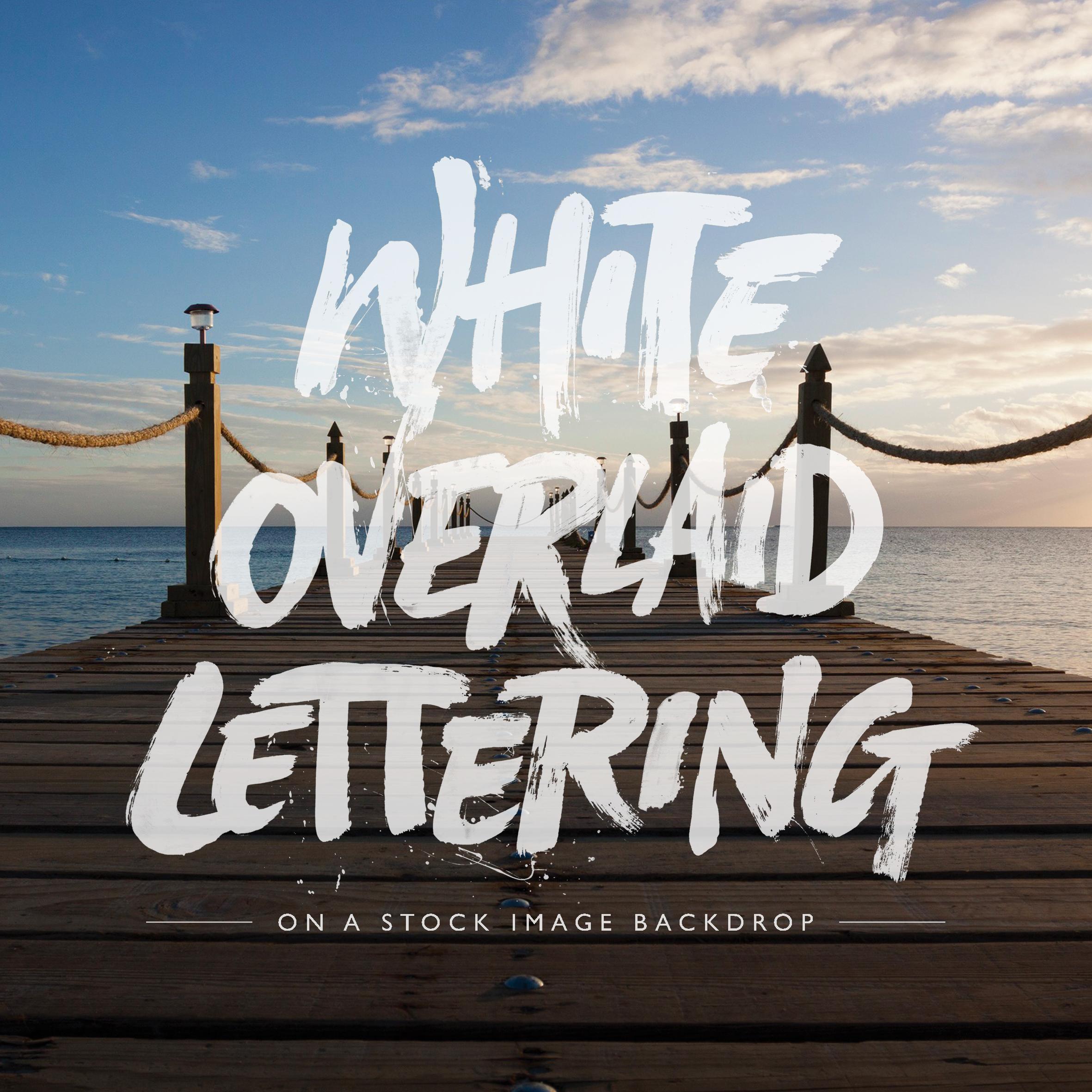 WHITEOVERLAYEDLETTERING2.jpg