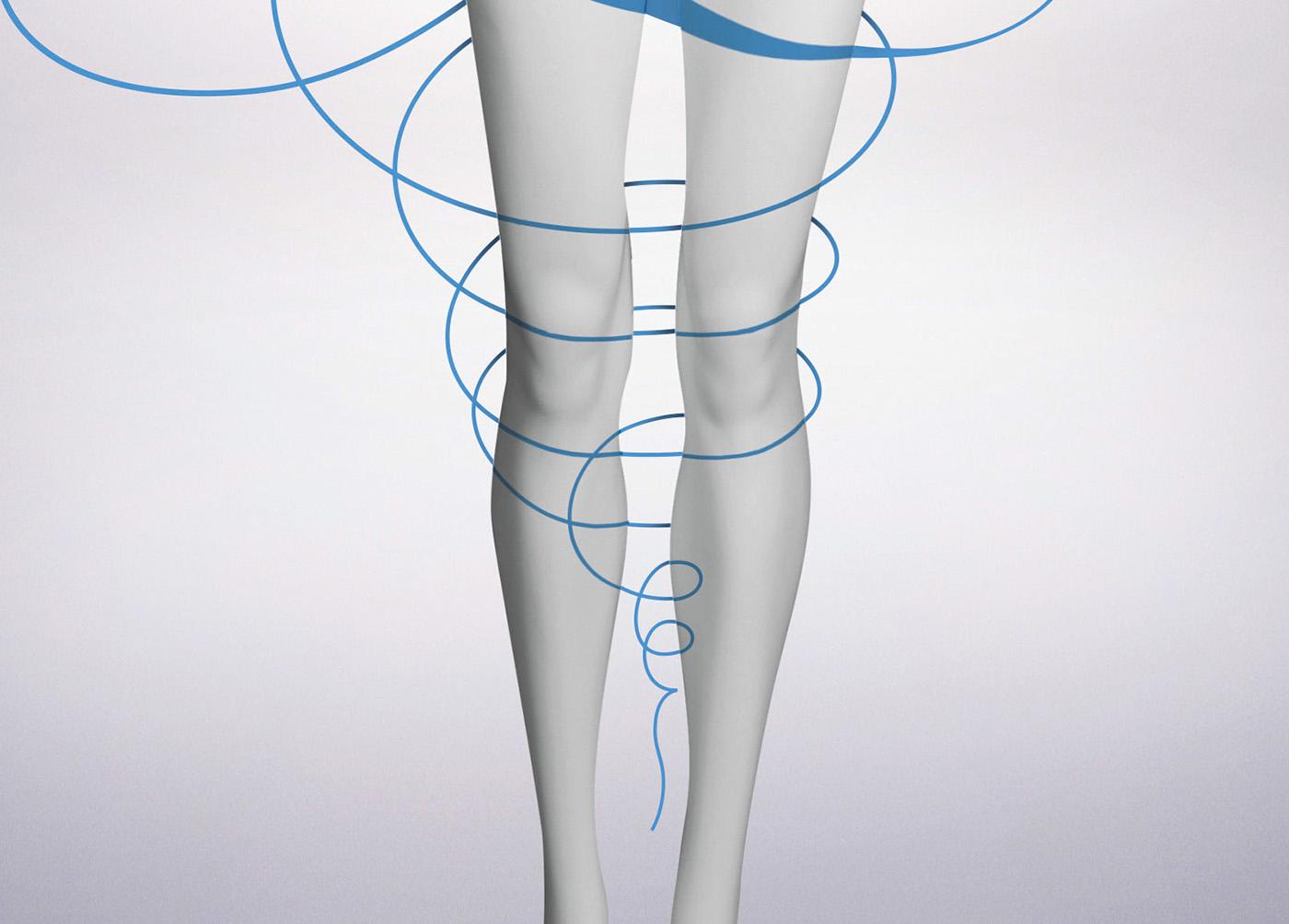 SHOPPING_BLUE_Closeup_Legs_resized_1400.jpg