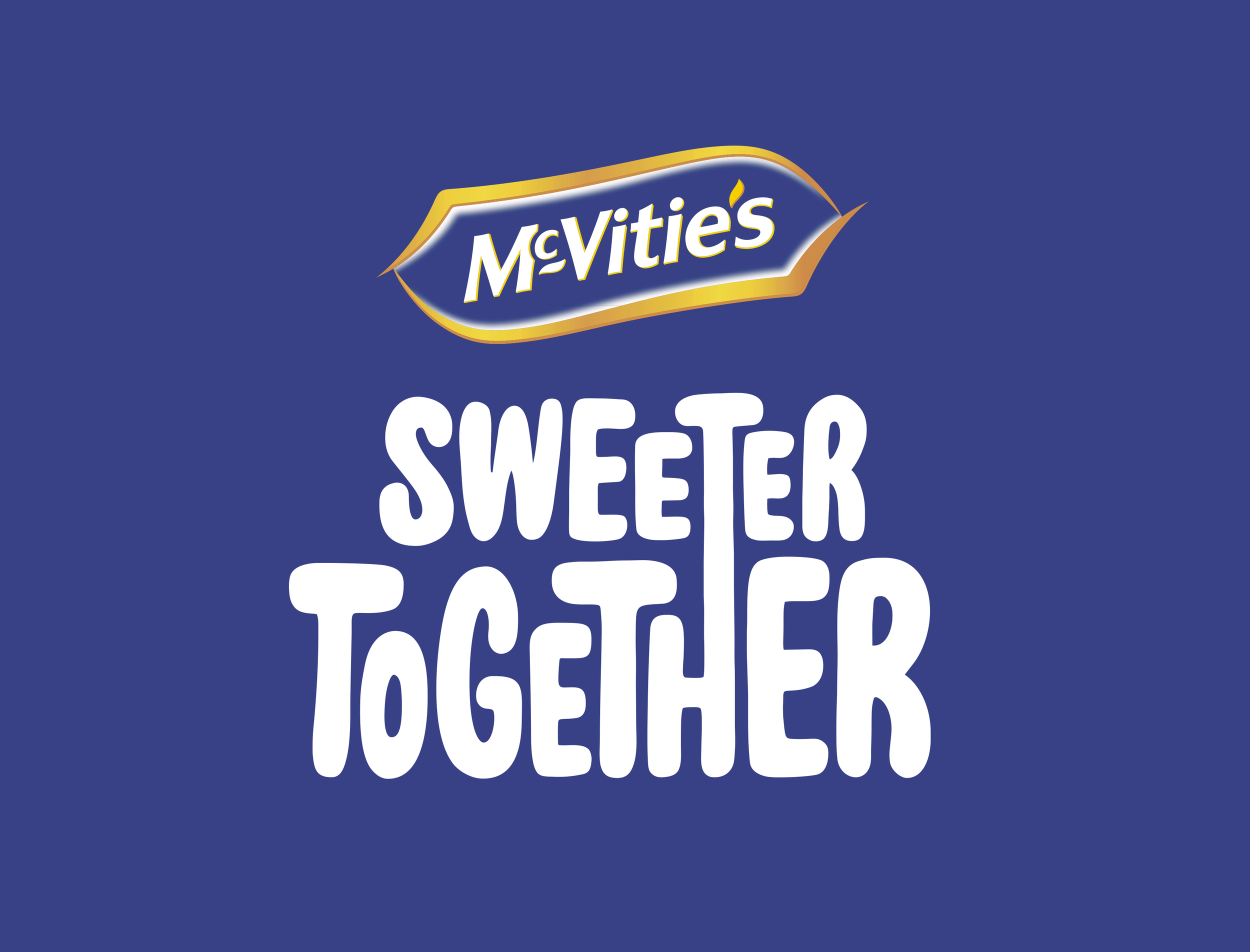 PngSweeterTogether.png