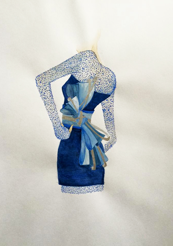 kjole.jpg