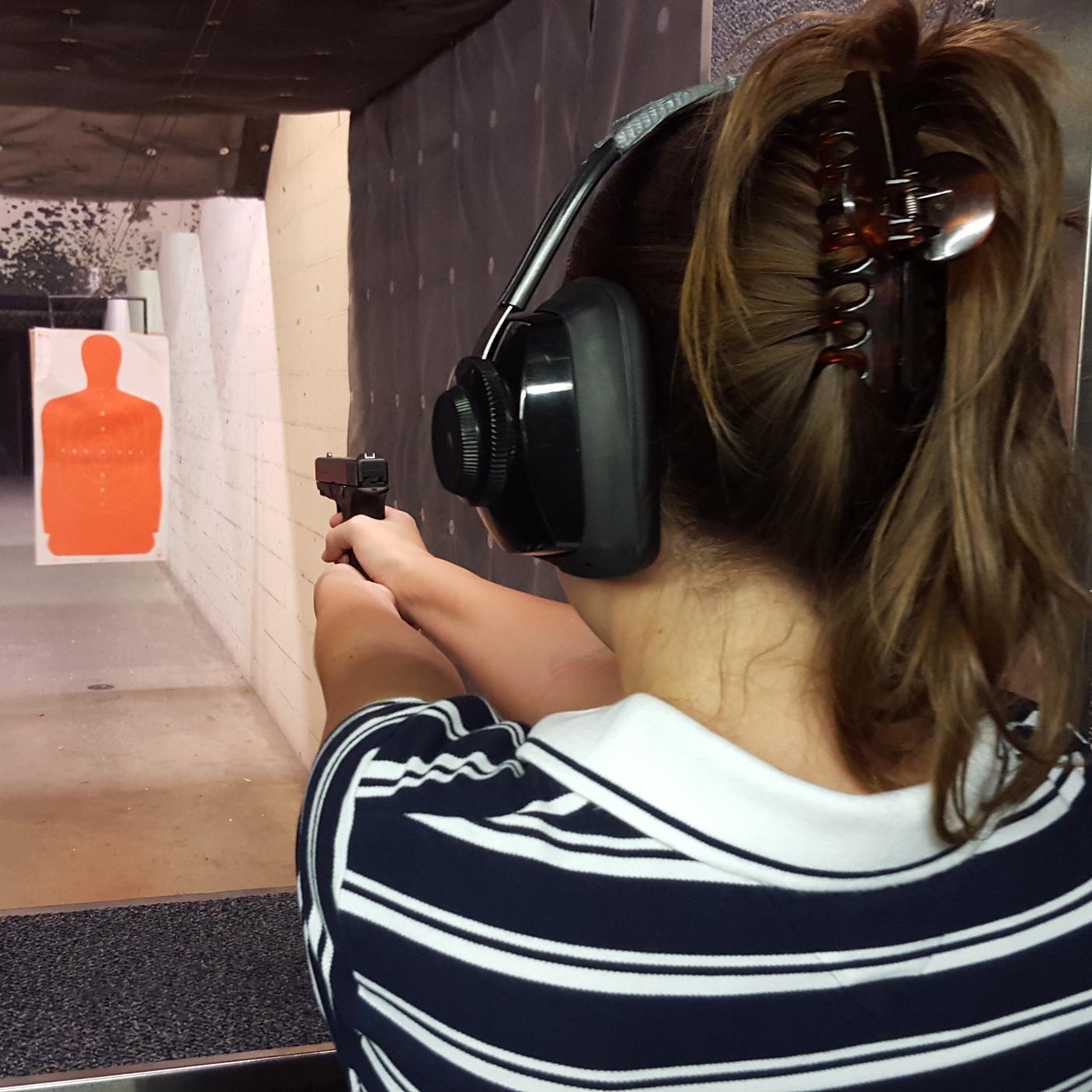 Woman shooting.jpeg