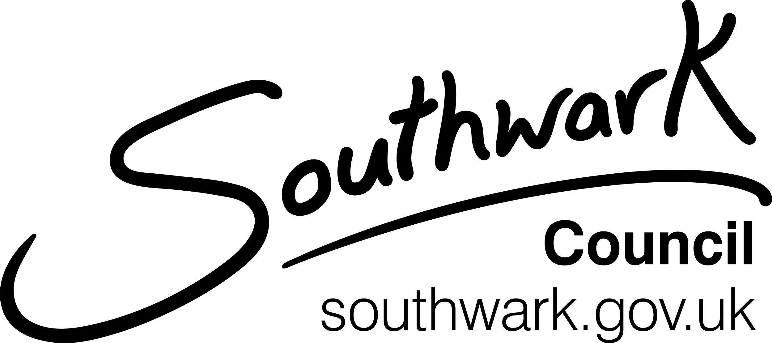 Southwark_logo_(black).png