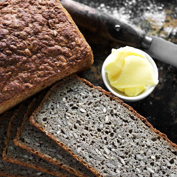 bread tile 02.jpg