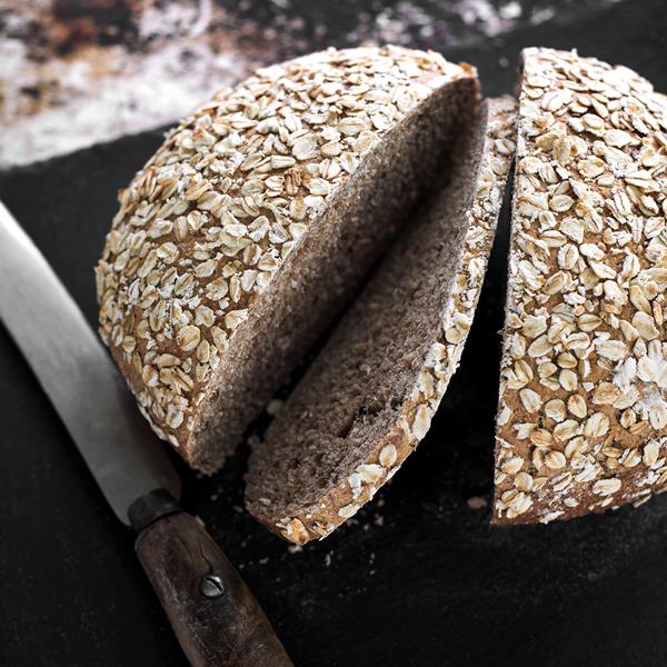 bread tile 04.jpg