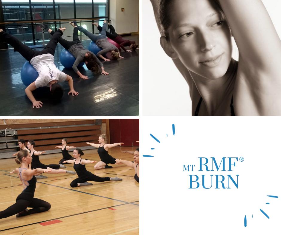 Con esercizi che provengono dalle arti marziali, dal movimento funzionale e dalla danza, un lavoro a corpo libero e con piccoli attrezzi per tonificare, bruciare e sentire la forza del proprio corpo.