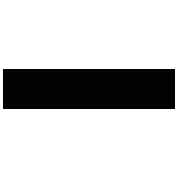 glami.png