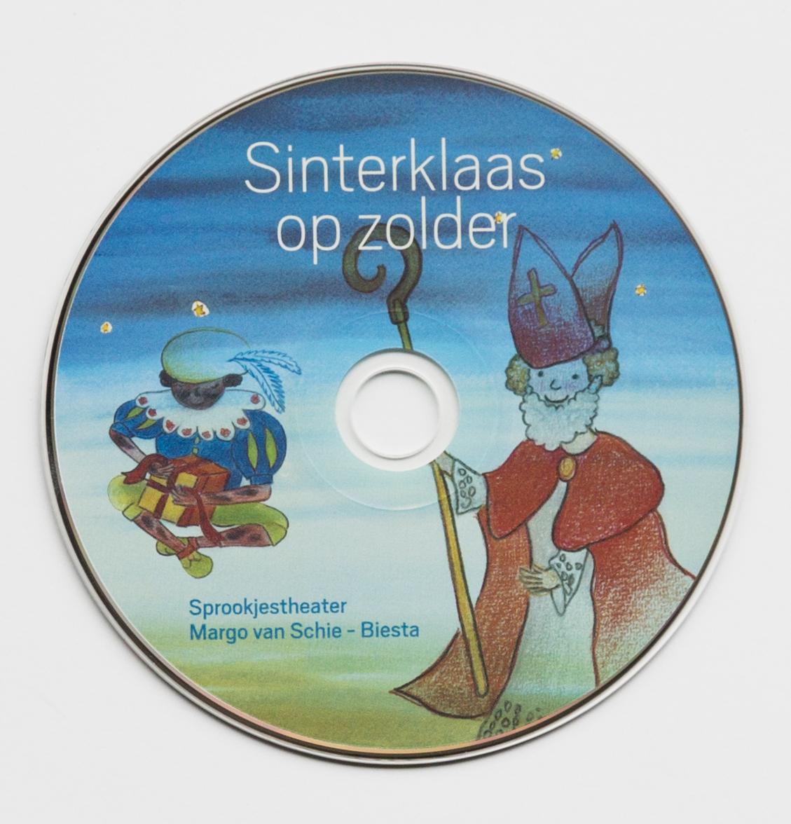Sinterklaas-CD_79A8814.jpg