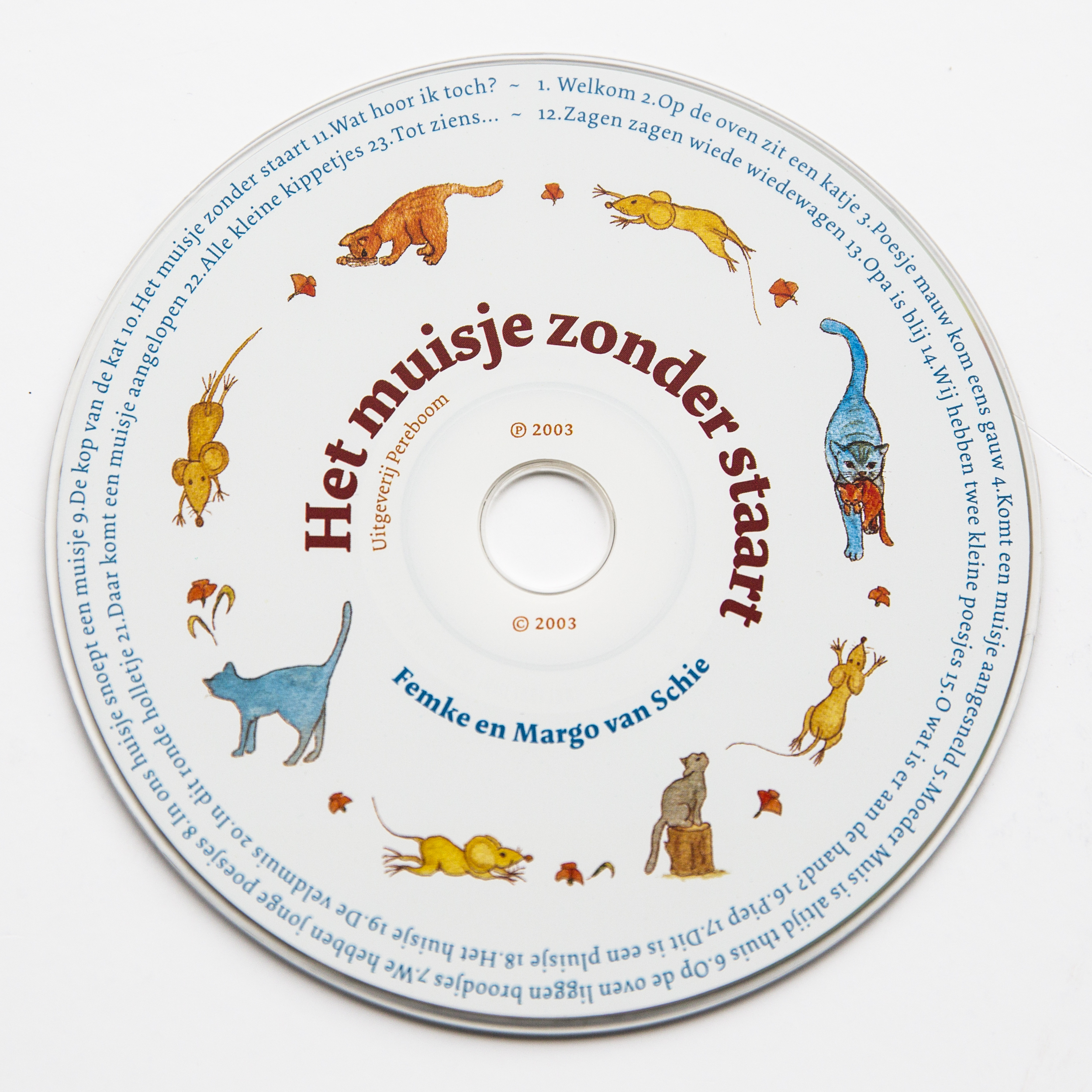 Muisjezonderstaart-CD_79A8825.jpg