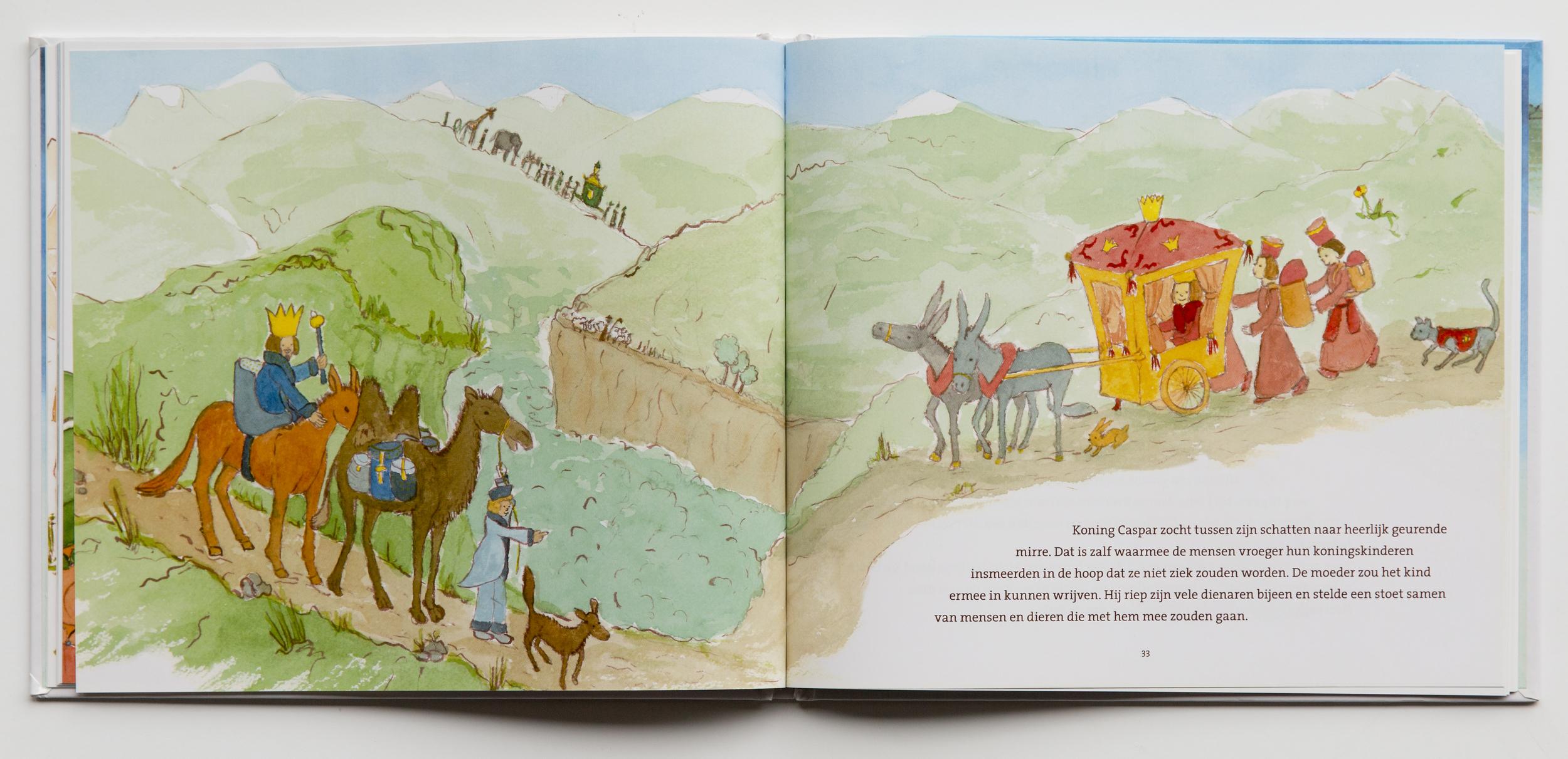 Kerstmis met jonge kinderenboek_2.JPG