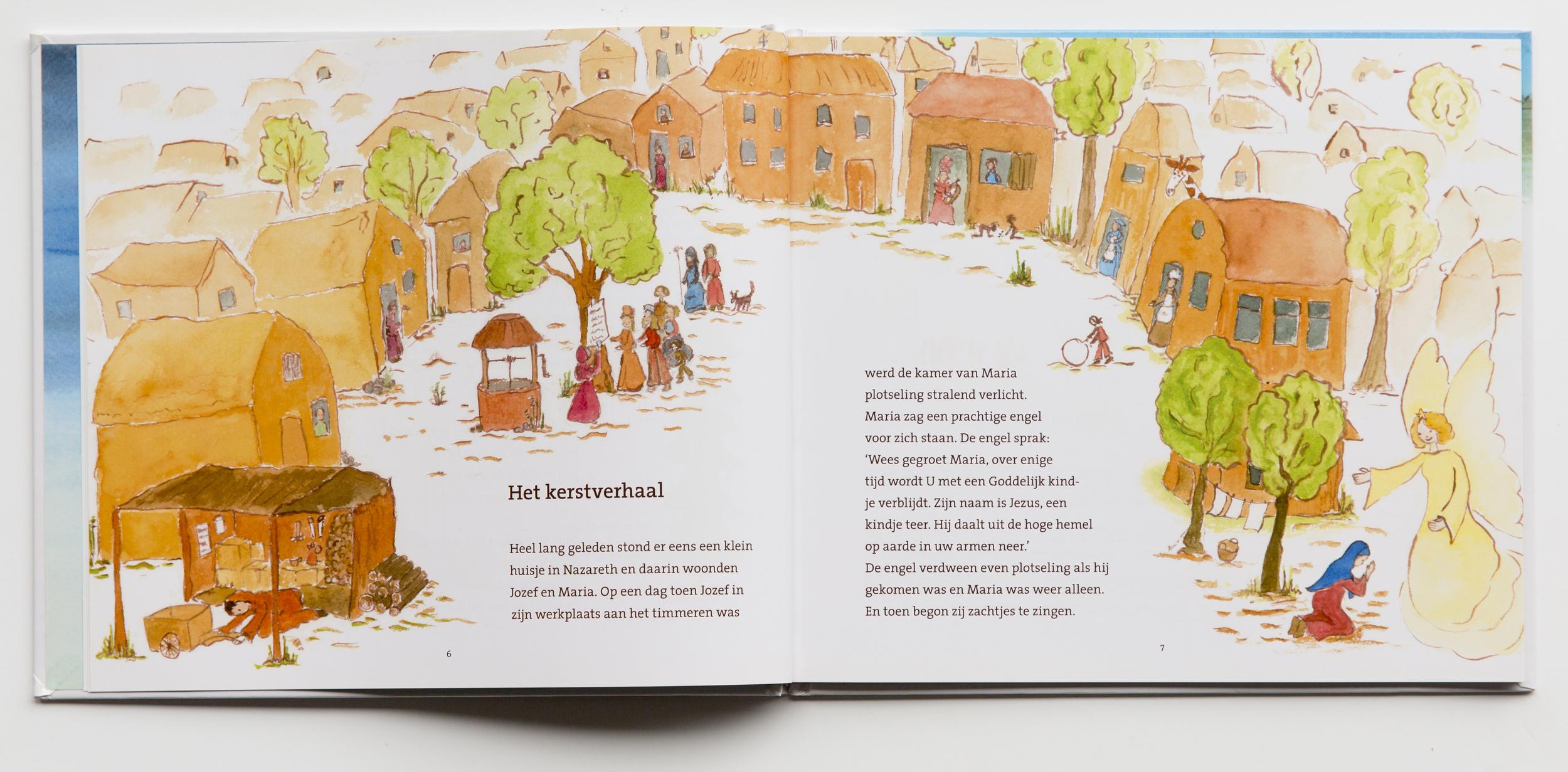 Kerstmis met jonge kinderenboek_1.JPG