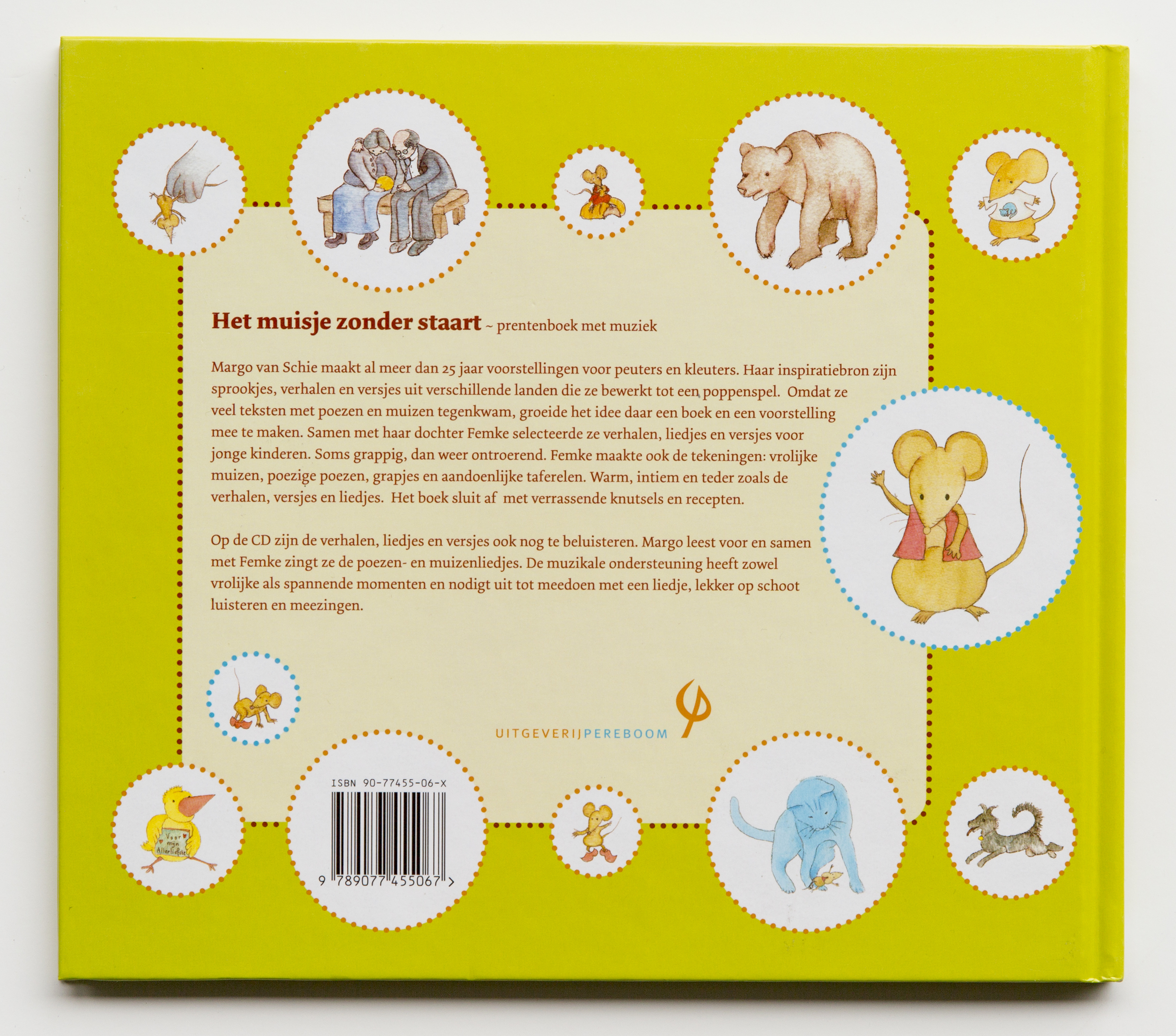 Het muisje zonder staartboek_3.JPG
