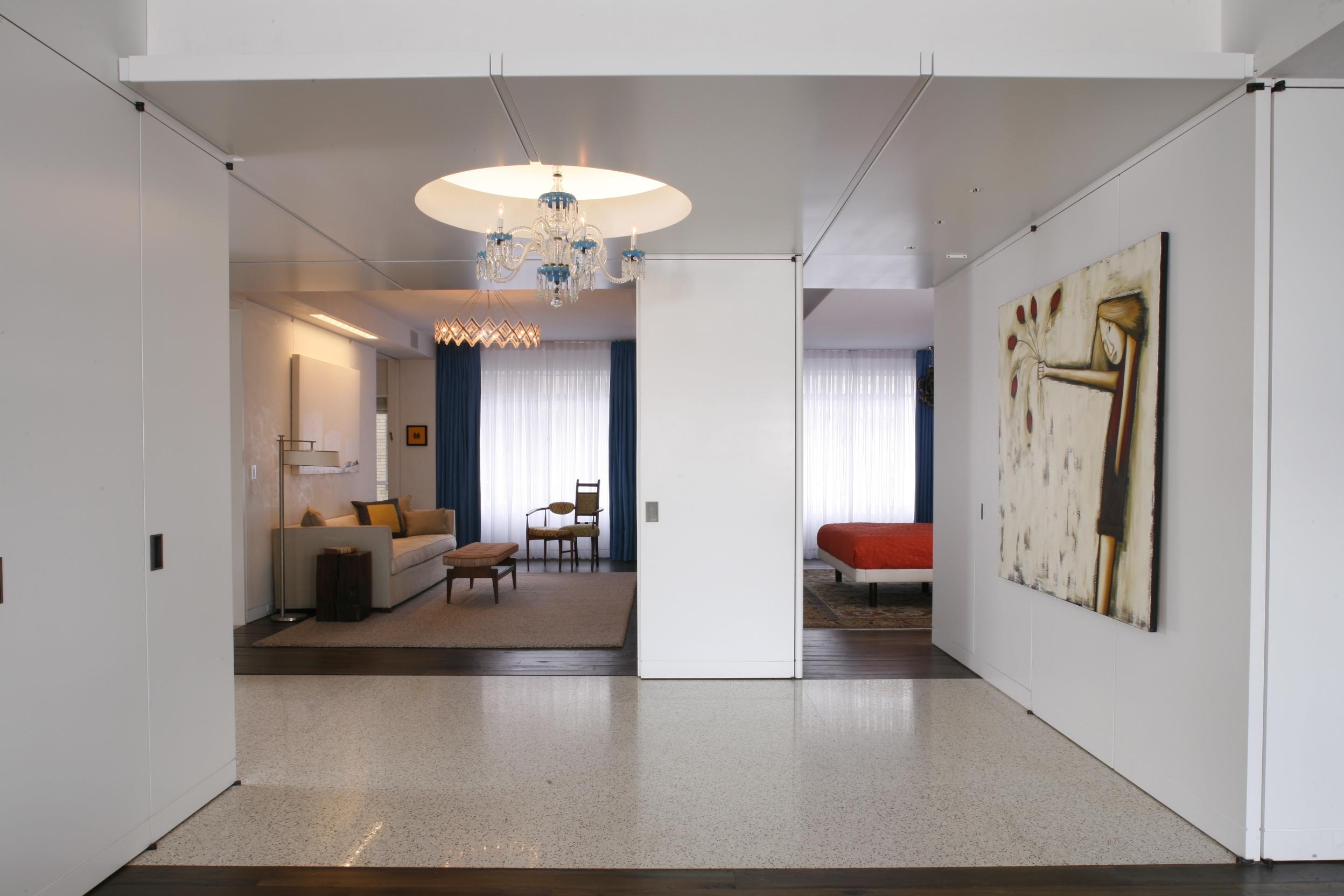 gallery sitting room.JPG