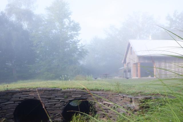 DSCF4071 Barn fog.jpeg