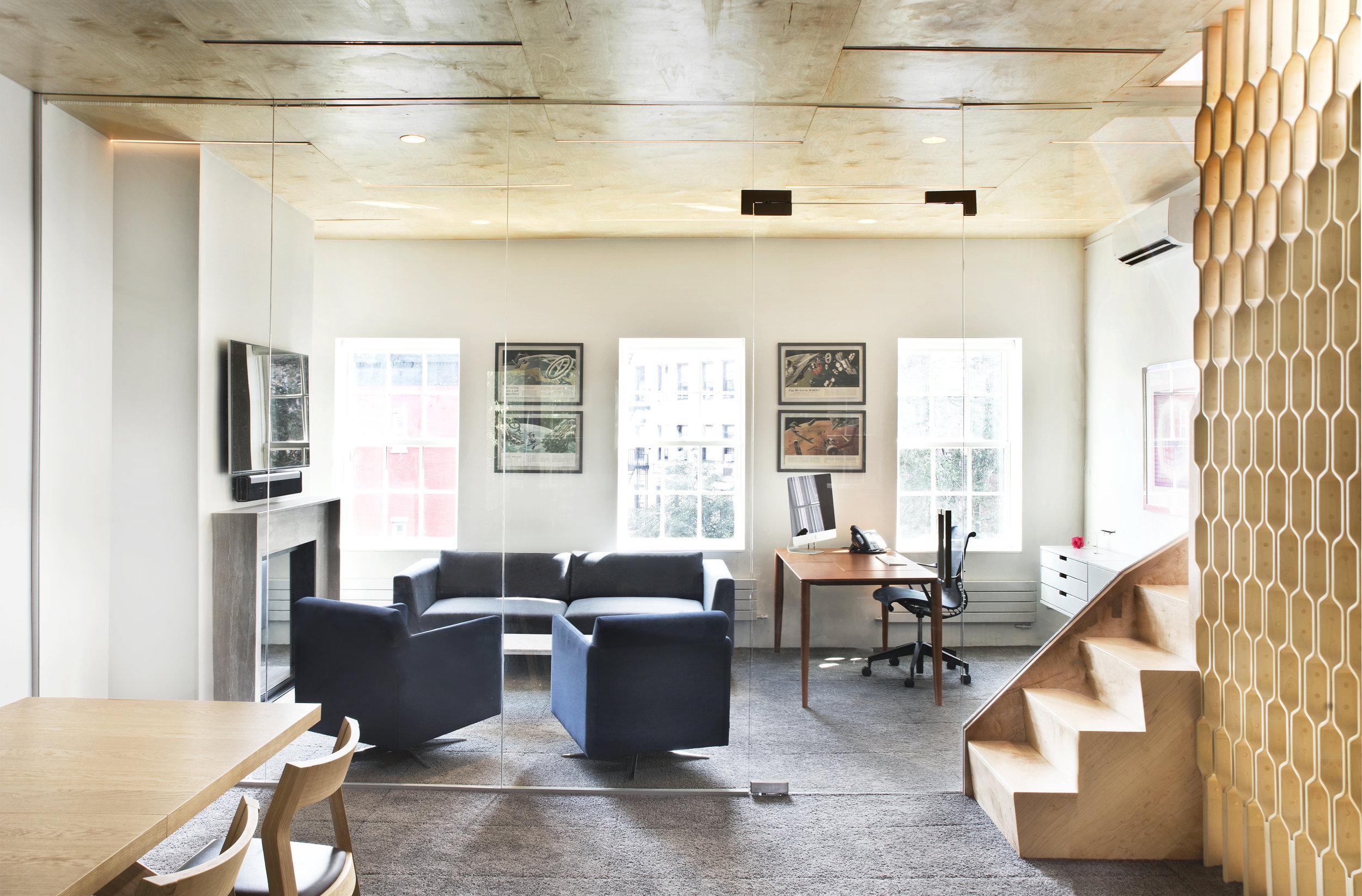 graydon.yearick.architect.HIXON.OFFICE.jpg