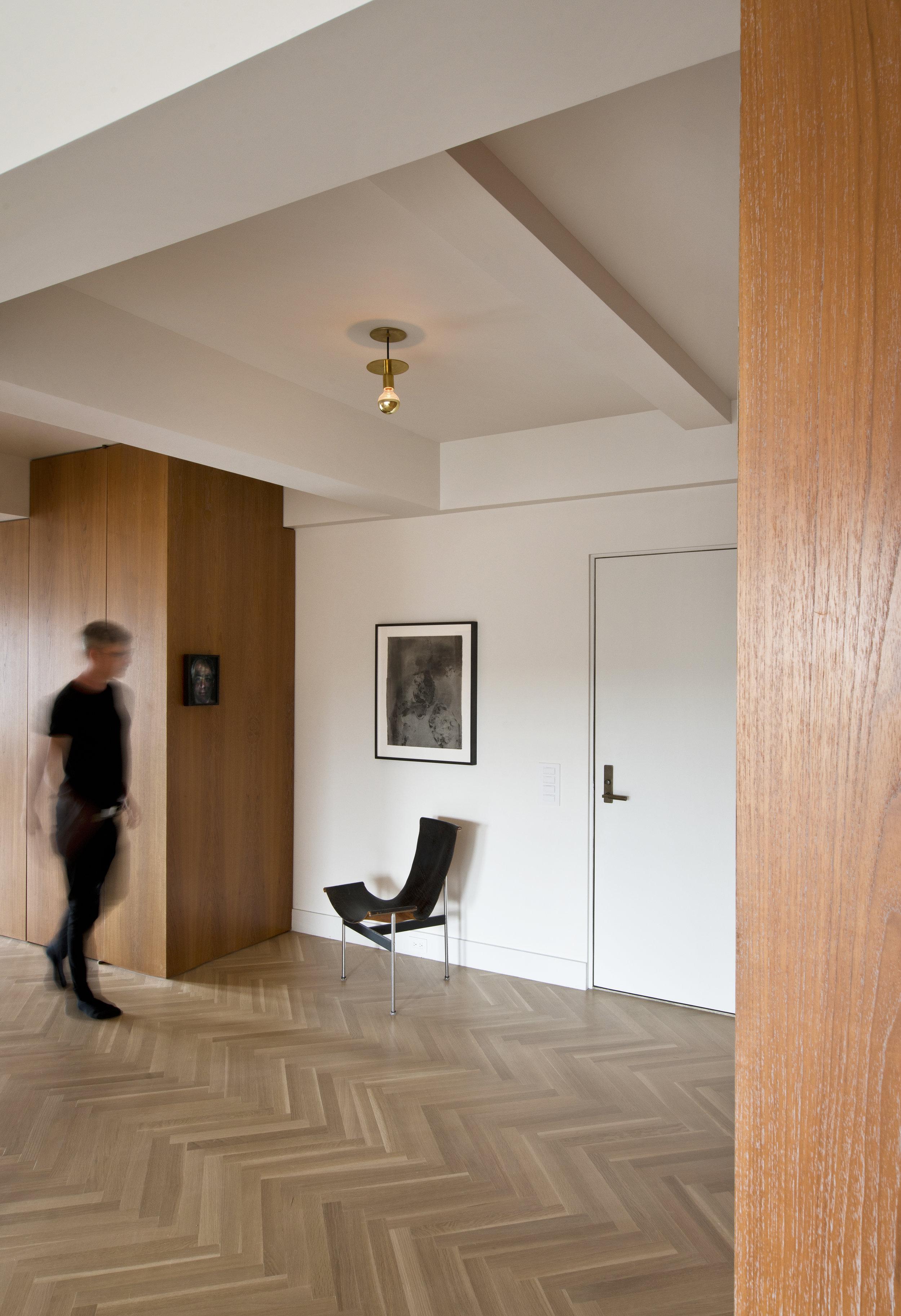 graydon.yearick.architect.PASK.6.jpg