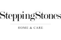 steppingstoneshomecare2.jpg