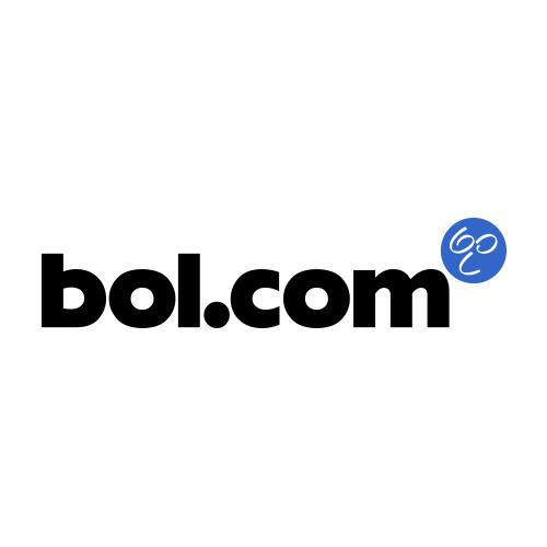 bol-logo-500500.jpg