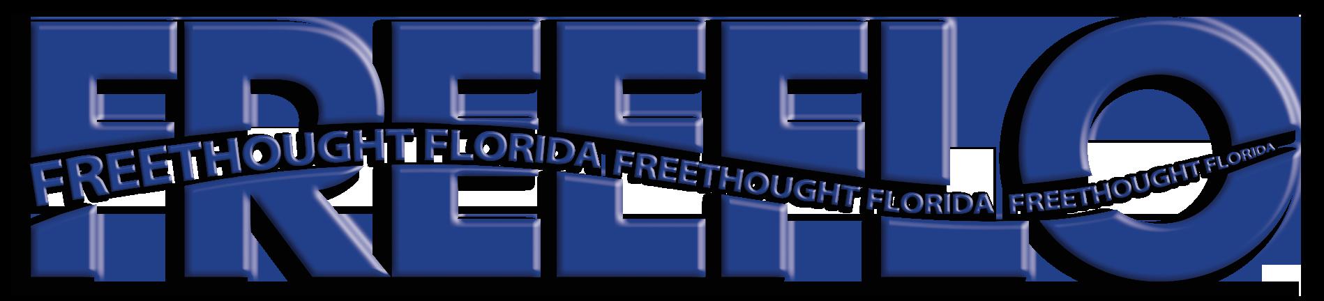 FREEFLO Logo.png