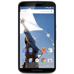 Phone Nexus