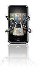 Phone Locked