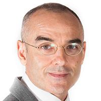 """<a href=""""https://www.linkedin.com/in/ricardo-garcia-0560b58 """"target=""""_blank"""">Ricardo García → </a><strong></strong><strong>President & Founder</strong>"""