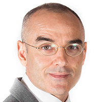 "<a href=""https://www.linkedin.com/in/RICHIFOUNDATION ""target=""_blank"">Ricardo García → </a><strong></strong><strong>President</strong>"