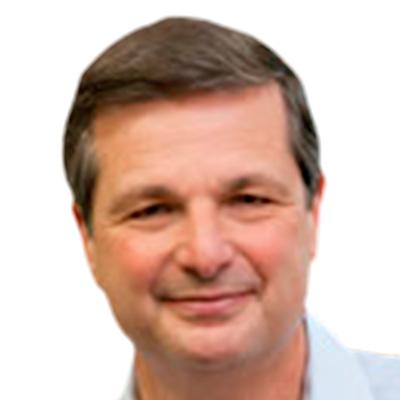 "<a href=""https://www.linkedin.com/in/marc-goldberg-99b2047 ""target=""_blank"">Marc Goldberg → </a><strong></strong><strong>Managing Director | Bioventures Investors</strong>"