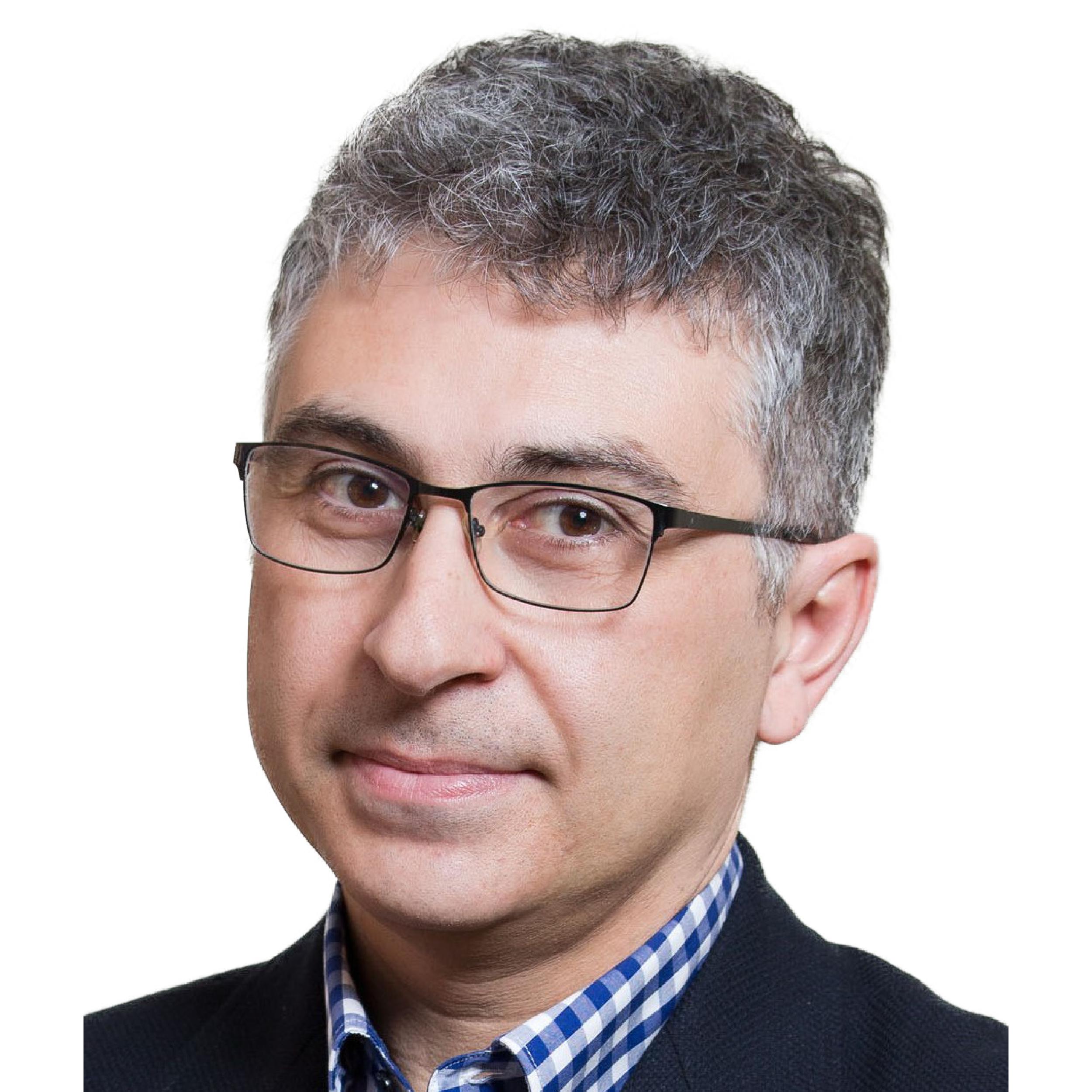 "<a href=""https://www.linkedin.com/in/cesare-spadoni-6081b41/ ""target=""_blank"">Cesare Spadoni →</a><strong></strong><strong>Richi Research Advisor</strong>"
