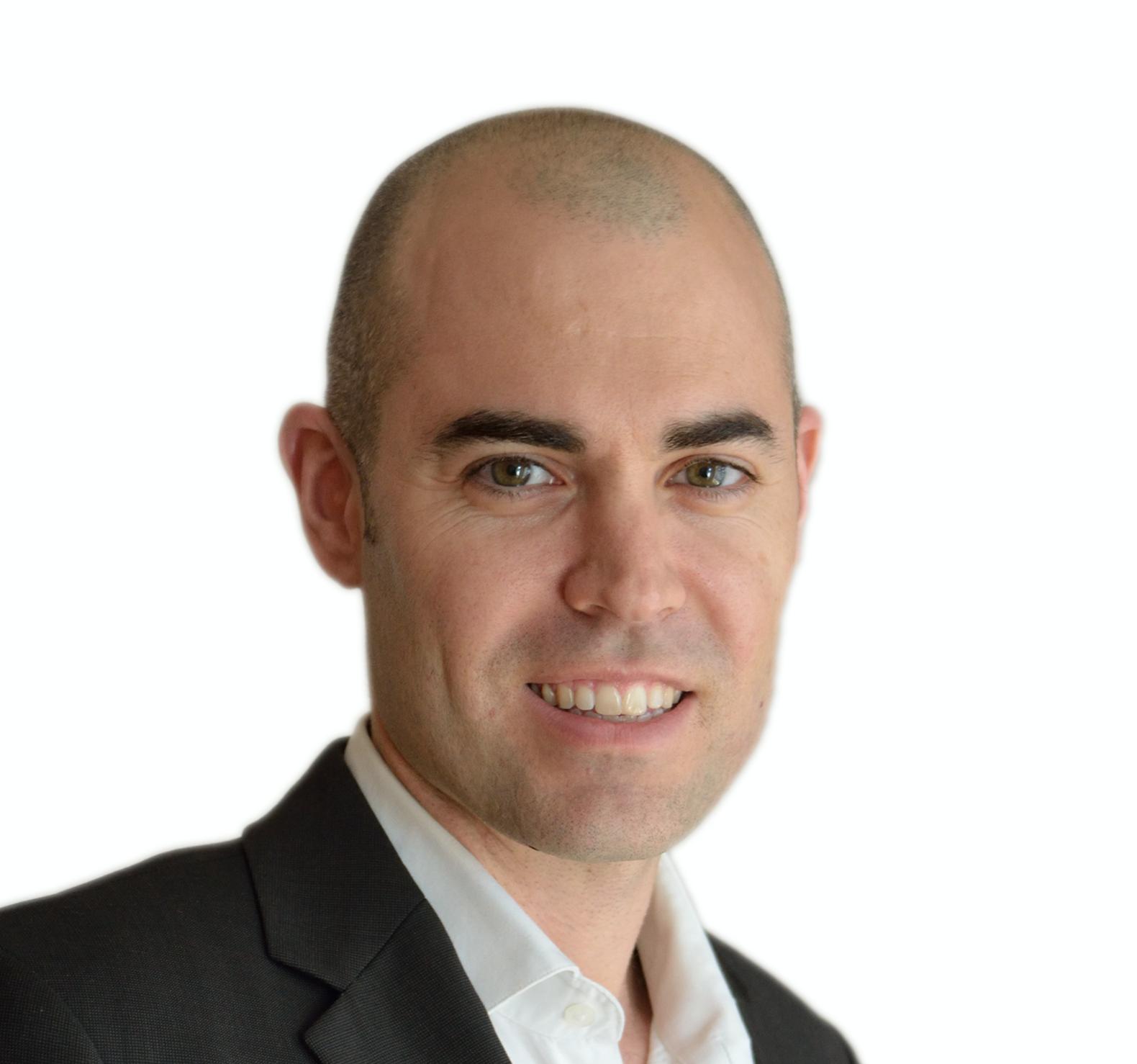 "<a href=""https://www.linkedin.com/in/ernestlara ""target=""_blank"">Ernest Lara →</a><strong></strong><strong>Executive Director   Richi Entrepreneurs</strong>"