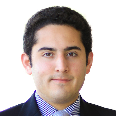 "<a href=""https://www.linkedin.com/in/alarconalfonso ""target=""_blank"">Alfonso Alarcón →</a><strong></strong><strong> Ambassador   Richi Entrepreneurs</strong>"