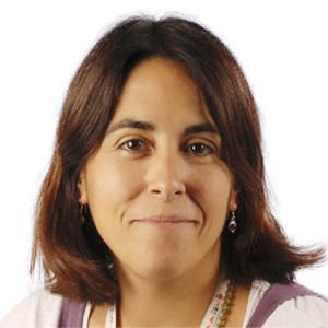 """<a href=""""http://utae.hsjdbcn.org/es/especialista/cristina-boix-lluch """"target=""""_blank"""">Cristina Boix → </a><strong></strong><strong>Neuropsicóloga</strong>"""