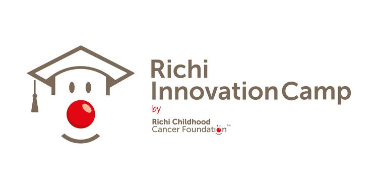 RIC_Logo.png