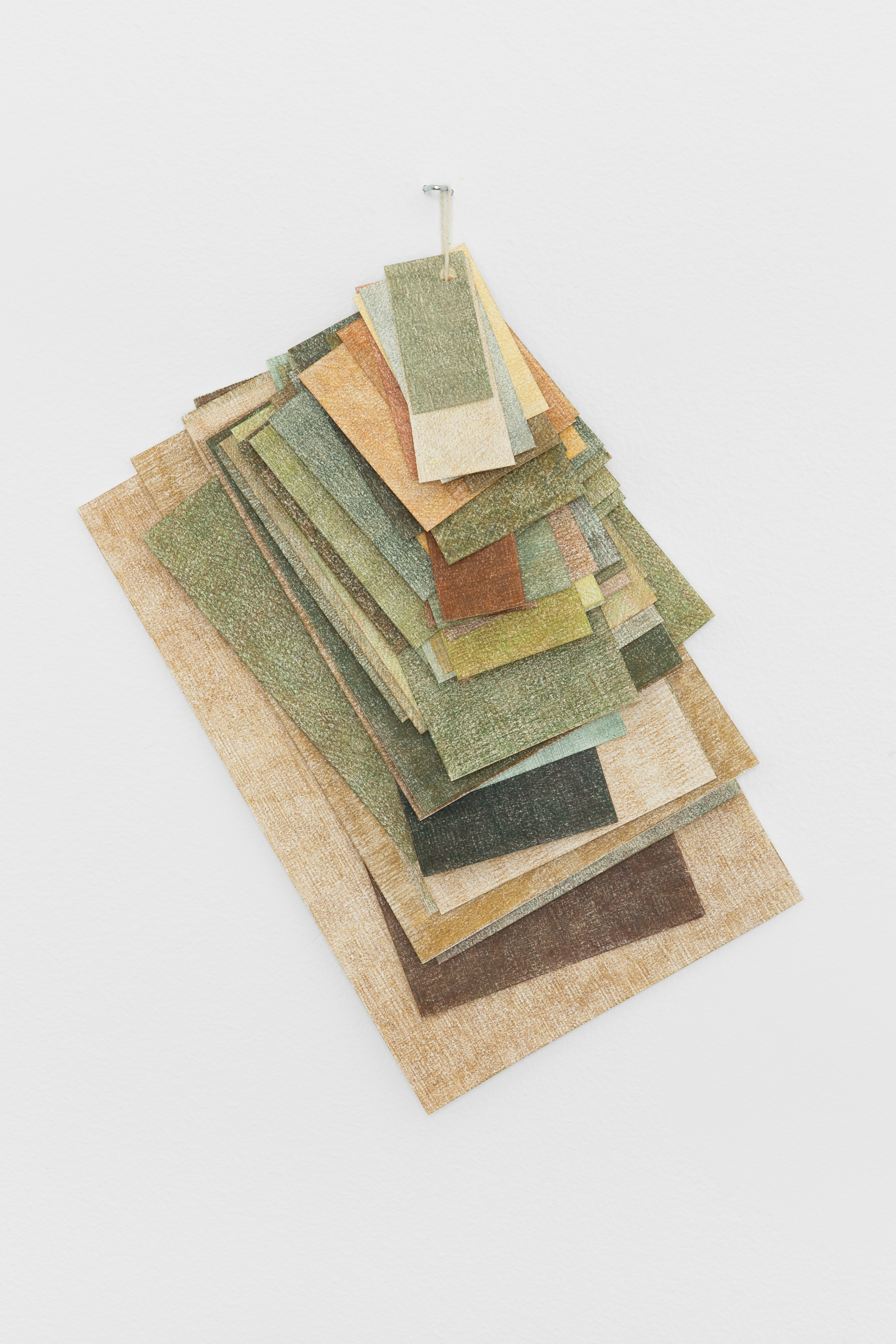 Gabriela Albergaria - Time scales-10.jpg