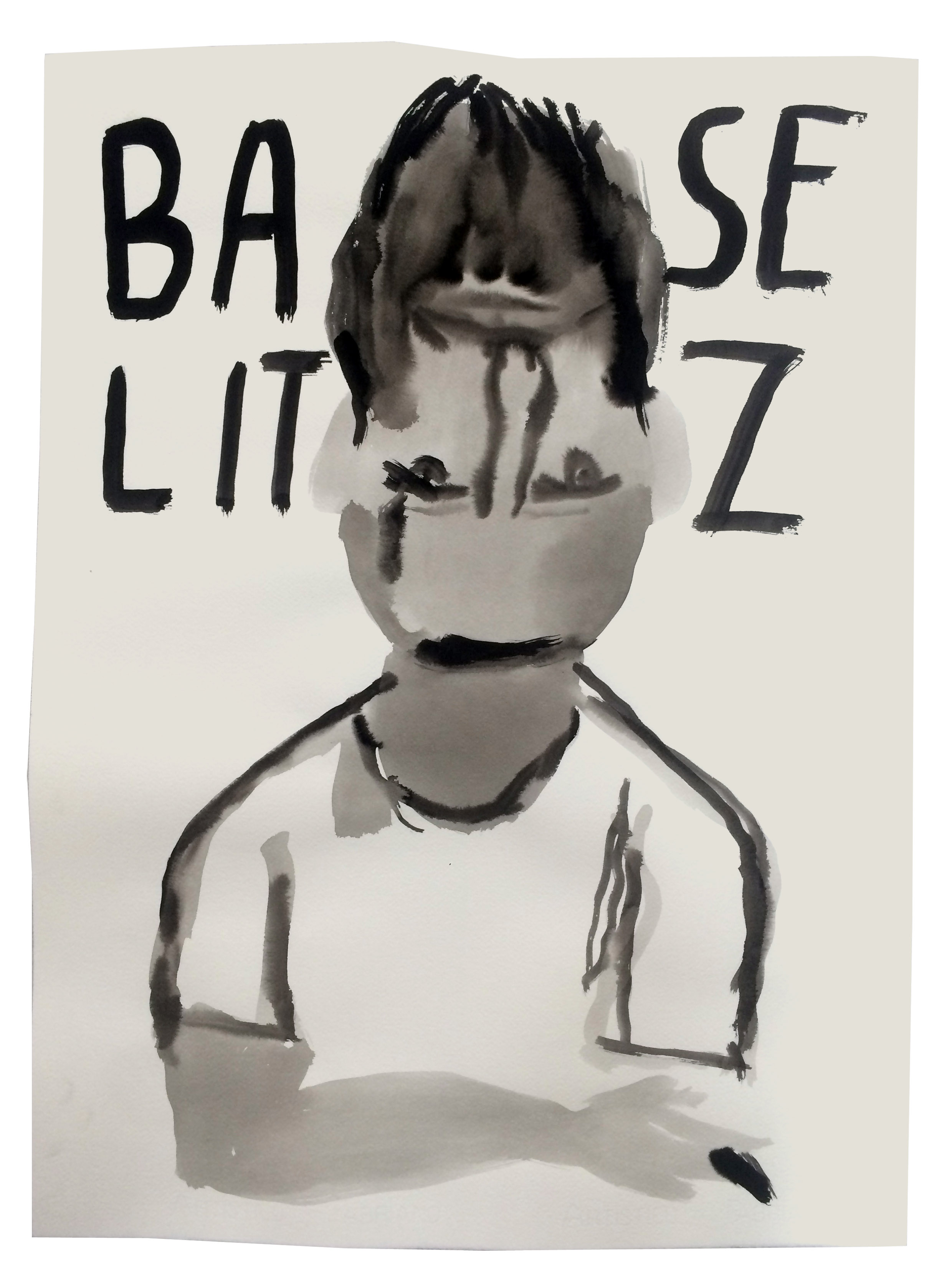 baselitz.jpg