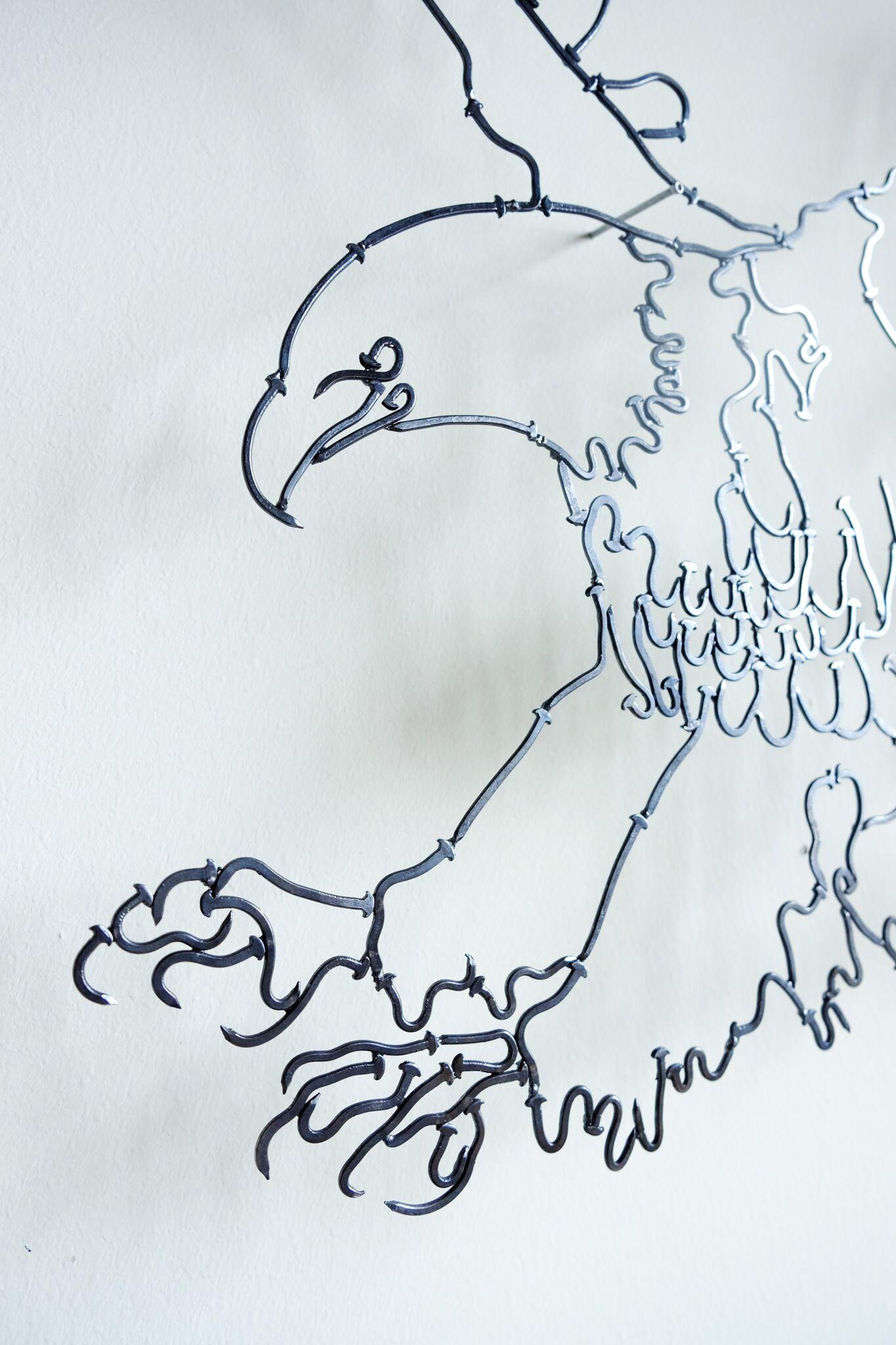 First Eagle detail 1.jpg