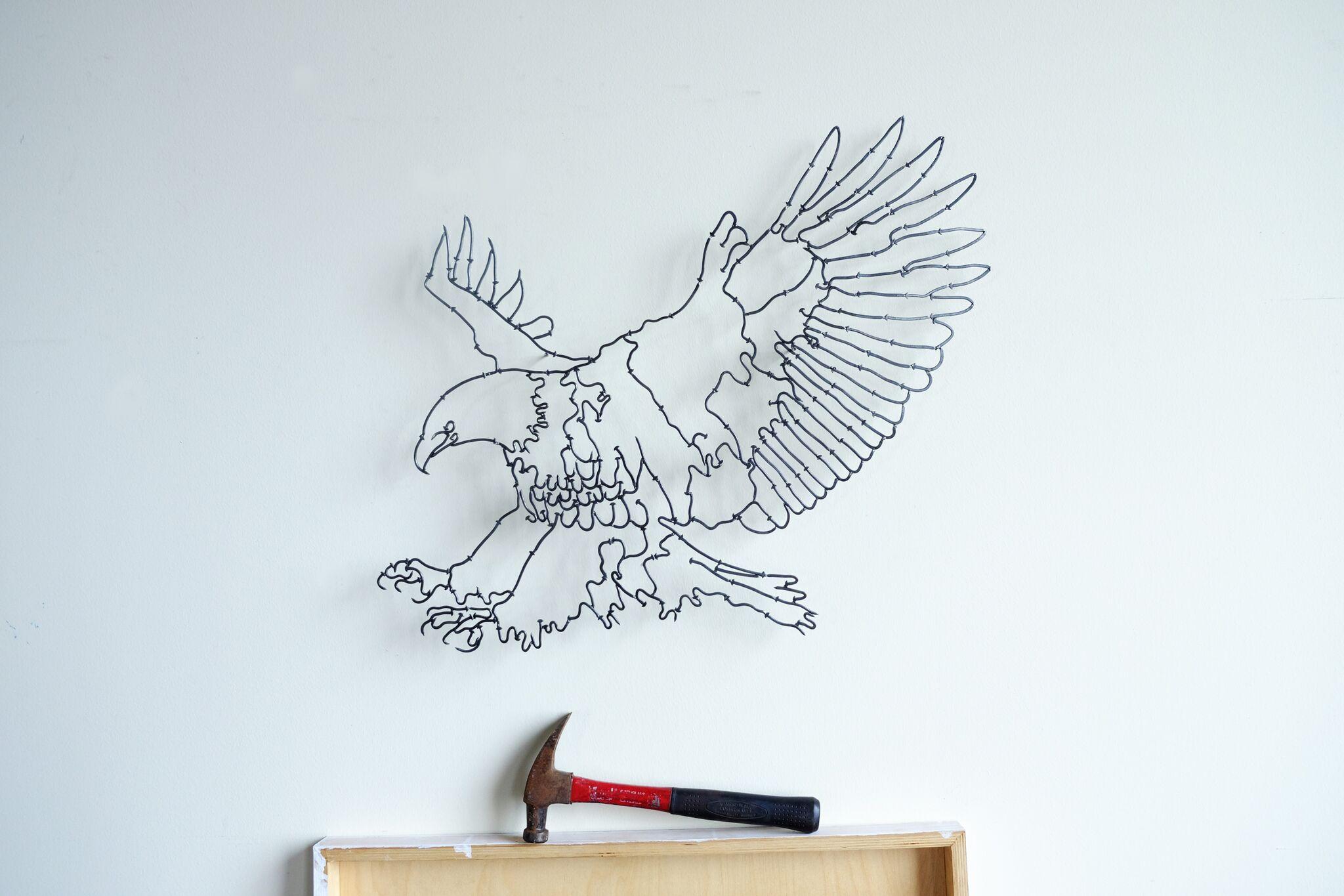 First Eagle hammer.jpg
