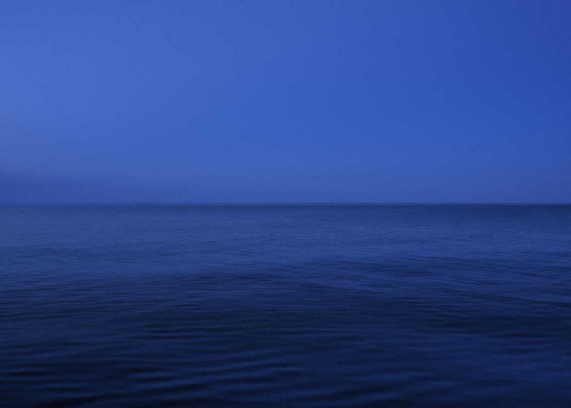© Eric Bourret - Landscape 9 - Atlantic Ocean 2014 - ref 355.jpg
