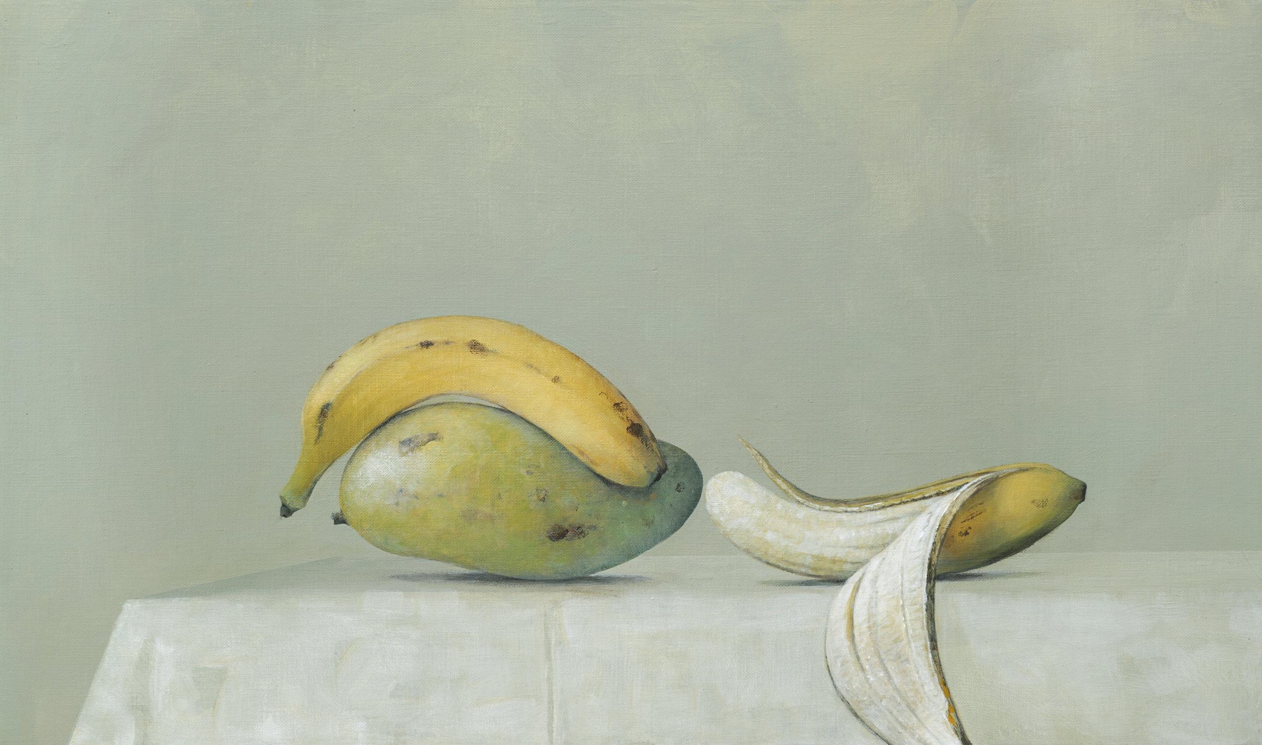 mango, 2 bananas jpeg.jpg