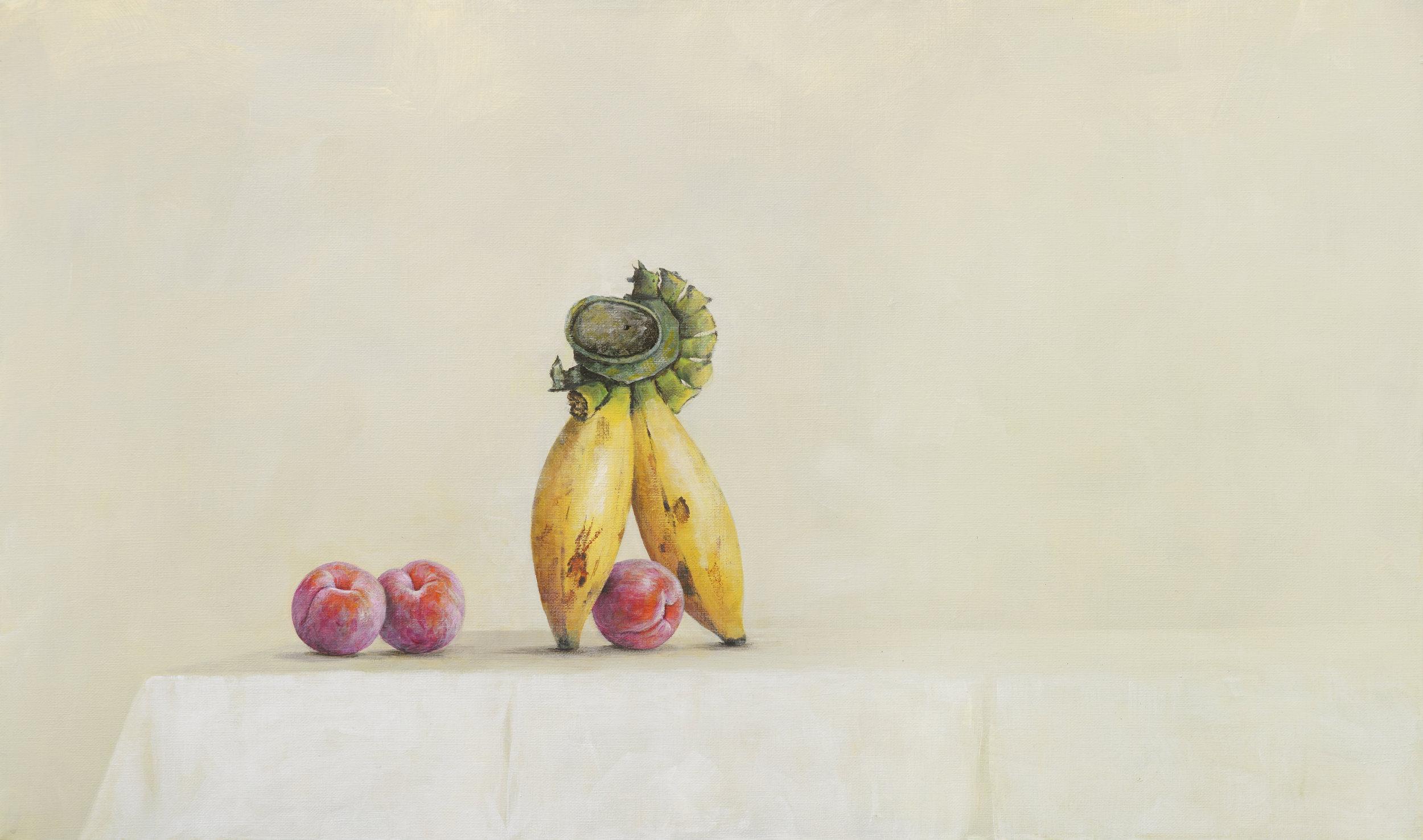 bananas, apricots jpeg.jpg