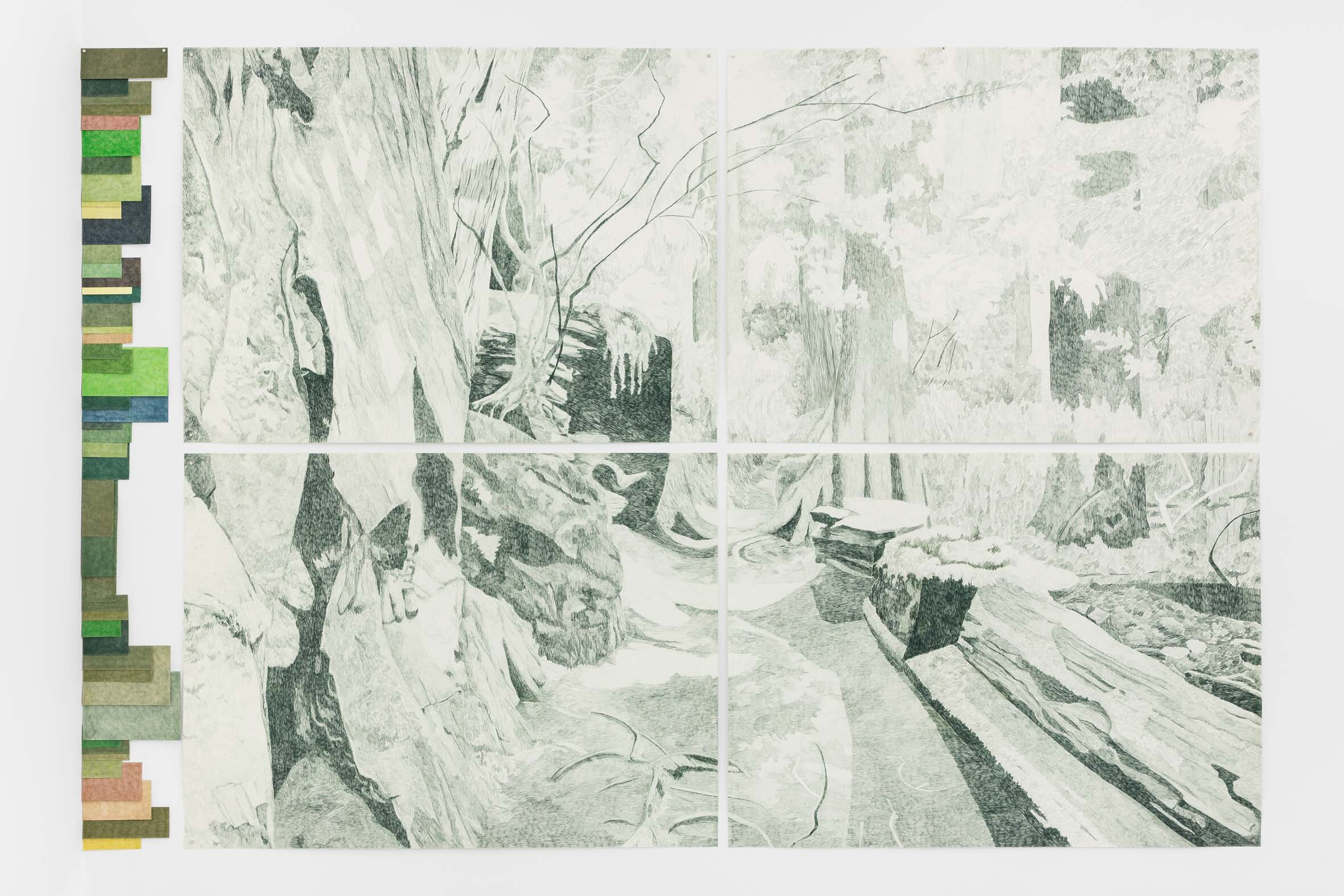 Landscape in Relair #1.jpg