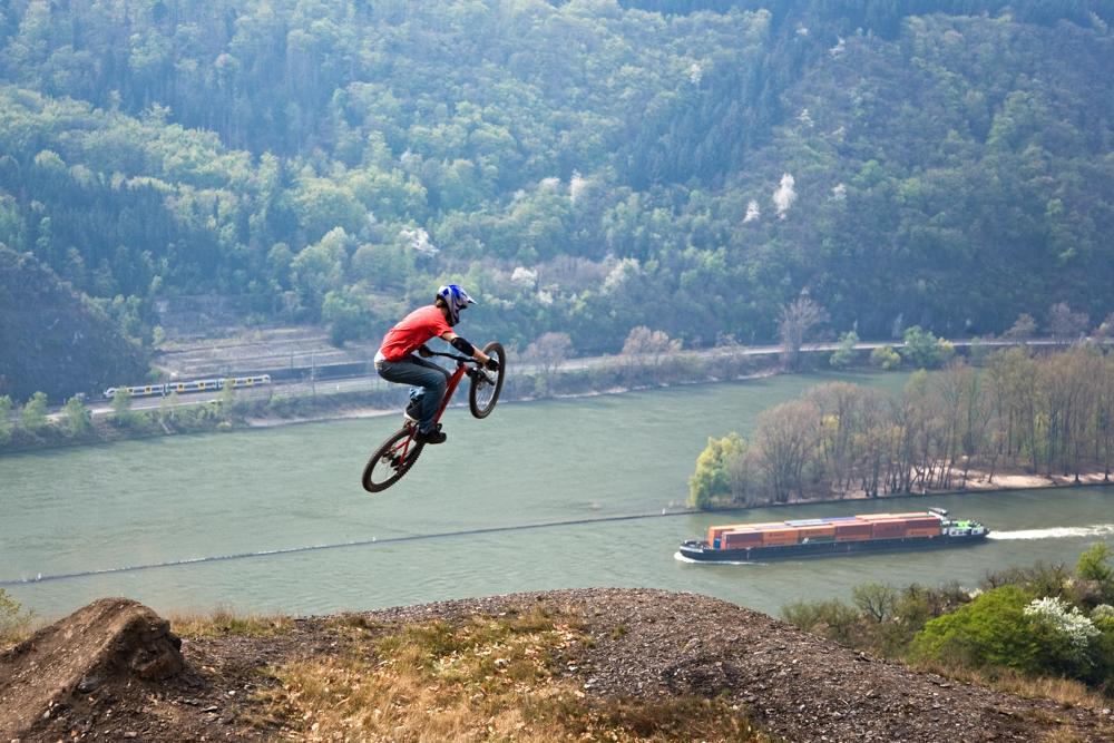 bildarchiv-mountainbike-01.jpg