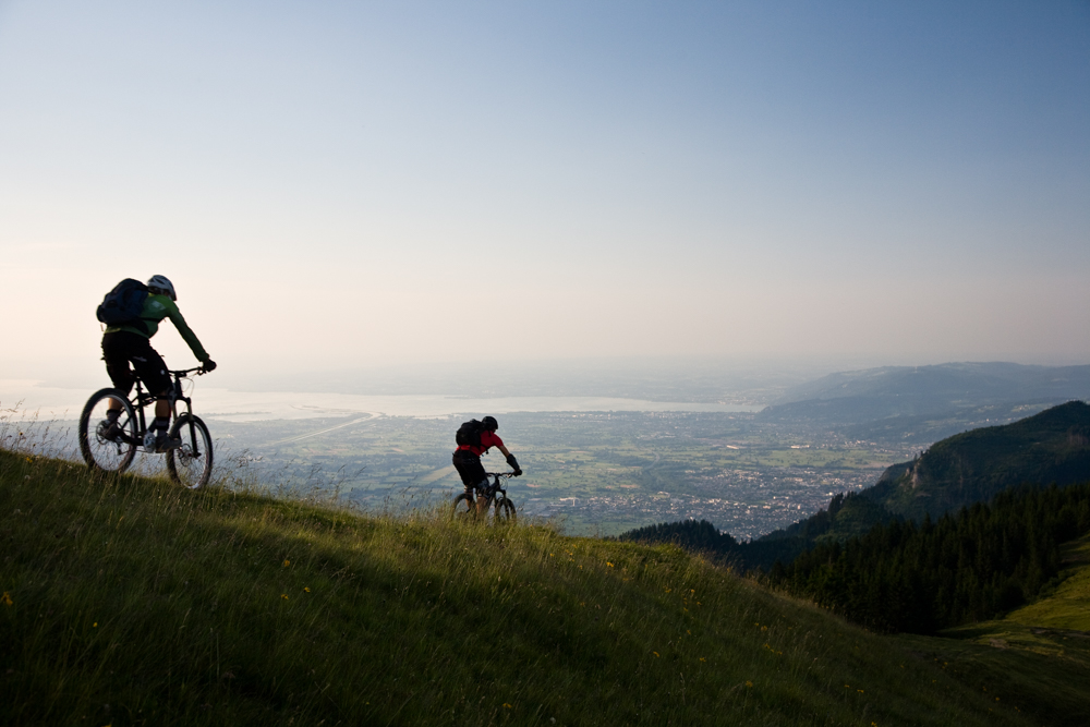 bildarchiv-mountainbike-03.jpg