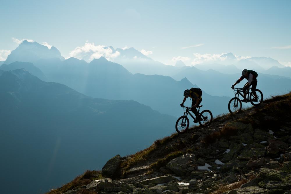 bildarchiv-mountainbike-06.jpg