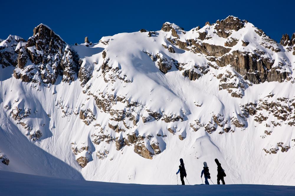 bildarchiv-wintersport-01.jpg