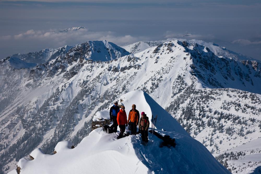 bildarchiv-wintersport-02.jpg