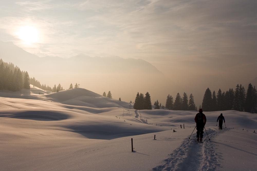 bildarchiv-wintersport-03.jpg