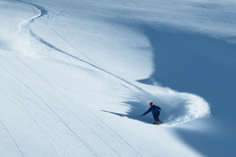 bildarchiv-wintersport-04.jpg