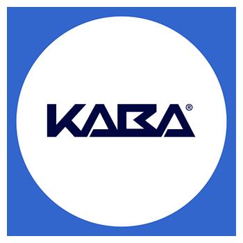 kaba.png